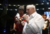 martinelli-celebra-arena-roberto-duran-10