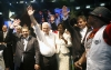 martinelli-celebra-arena-roberto-duran-7