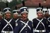 martinelli-policia-nacional-7