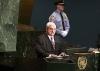 presidente-martinelli-discurso-onu-10