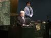 presidente-martinelli-discurso-onu-11