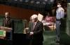 presidente-martinelli-discurso-onu-17