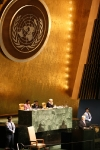 presidente-martinelli-discurso-onu-22