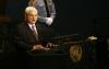 presidente-martinelli-discurso-onu-24