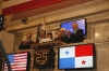 presidente-martinelli-en-nyse-16