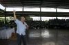 presidente-martinelli-visita-chiriqui-21