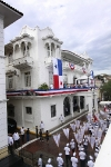 dia-de-la-bandera-panama-43