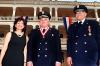 presidente-ricardo-martinelli-coronel-bomberos-panama-11