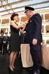 presidente-ricardo-martinelli-coronel-bomberos-panama-12
