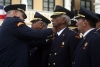 presidente-ricardo-martinelli-coronel-bomberos-panama-14