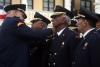 presidente-ricardo-martinelli-coronel-bomberos-panama-14