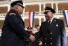 presidente-ricardo-martinelli-coronel-bomberos-panama-17