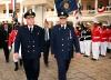 presidente-ricardo-martinelli-coronel-bomberos-panama-19
