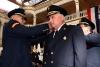 presidente-ricardo-martinelli-coronel-bomberos-panama-20