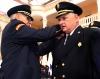 presidente-ricardo-martinelli-coronel-bomberos-panama-21