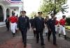 presidente-ricardo-martinelli-coronel-bomberos-panama-22