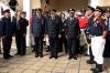 presidente-ricardo-martinelli-coronel-bomberos-panama-23