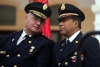 presidente-ricardo-martinelli-coronel-bomberos-panama-24