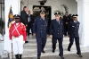 presidente-ricardo-martinelli-coronel-bomberos-panama-25