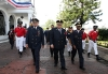 presidente-ricardo-martinelli-coronel-bomberos-panama-26