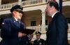 presidente-ricardo-martinelli-coronel-bomberos-panama-27