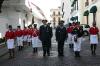 presidente-ricardo-martinelli-coronel-bomberos-panama-29