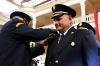 presidente-ricardo-martinelli-coronel-bomberos-panama-3