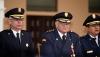 presidente-ricardo-martinelli-coronel-bomberos-panama-30
