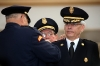 presidente-ricardo-martinelli-coronel-bomberos-panama-31