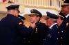 presidente-ricardo-martinelli-coronel-bomberos-panama-32