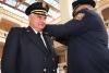 presidente-ricardo-martinelli-coronel-bomberos-panama-4