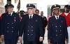 presidente-ricardo-martinelli-coronel-bomberos-panama-6