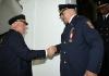 presidente-ricardo-martinelli-coronel-bomberos-panama-7