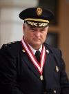 presidente-ricardo-martinelli-coronel-bomberos-panama-9