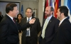 canciller-varela-integracion-centroamerica-1