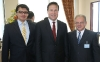 canciller-varela-integracion-centroamerica-3