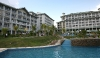 presidente-ricardo-martinelli-panama-inaugura-hotel-breezes-resort-19
