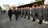 presidencia-panama-graduacion-spi-53