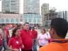 alcaldia-panama-navidad-53_0