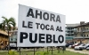 ahora-le-toca-al-pueblo