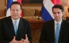 canciller-varela-embajador-costarica-2