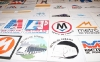 logos-concurso-metro