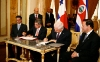 presidente-martinelli-firma-costarica