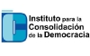 instituto_consolidacion_democracia.jpg
