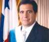 martin-torrijos-foto.jpg