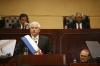 presidente-ricardo-martinelli-discurso-2010-32