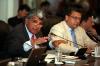consejo-de-gabinete-ministerio-seguridad-7