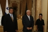 presidente-martinelli-procurador-bonissi-4