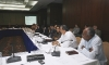 consulta-ciudadana-panama-8