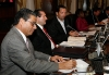presidencia-panama-informe-gabinete-mayo-14